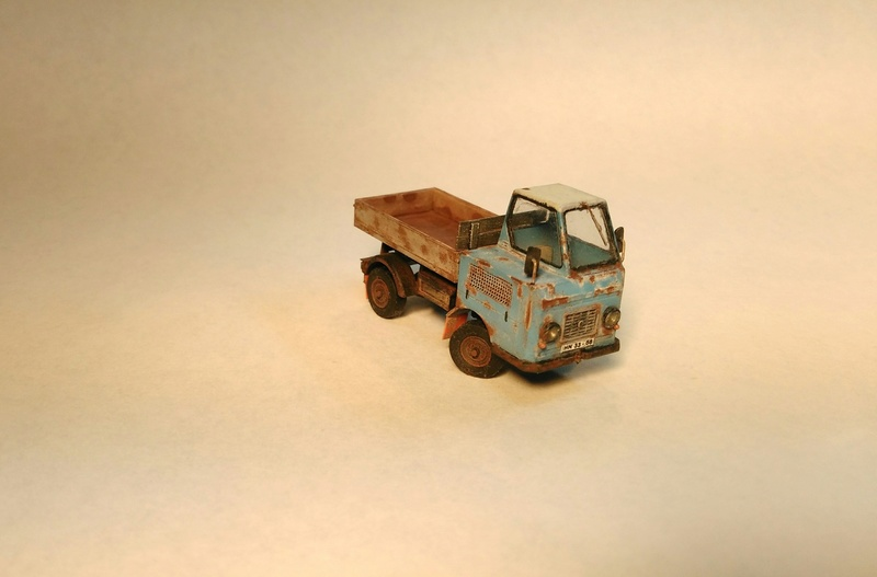 Multicar M22 (Auhagen) Img_2057