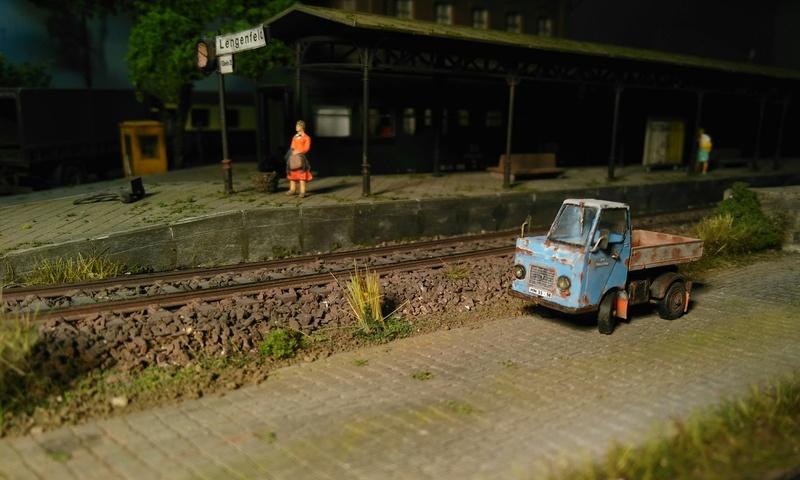 Multicar M22 (Auhagen) Img_2064