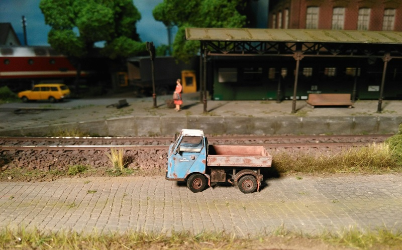 Multicar M22 (Auhagen) Img_2066