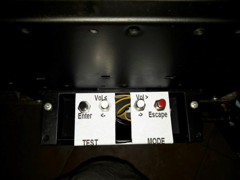 [WIP 69%] Mon 1er Mini pincab Img_1410