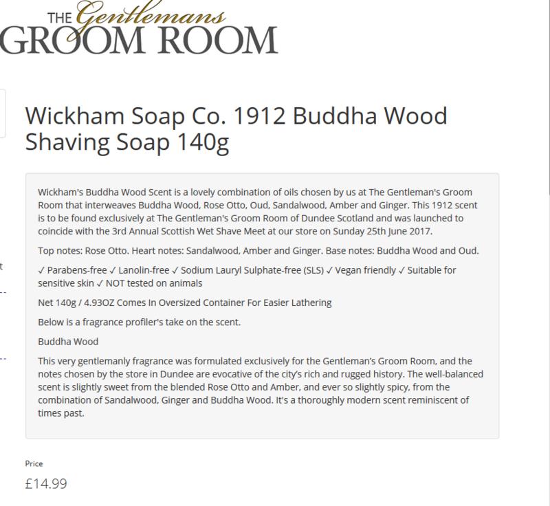Wickham Soap 1912. - Page 4 Captur15