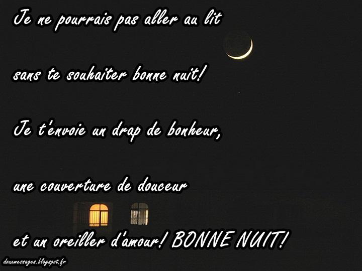 bonzour bonne zournée et bonne nuit notre ti nid za nous - Page 39 Bonne_11