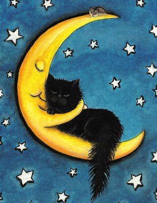 bonzour bonne zournée et bonne nuit notre ti nid za nous - Page 5 F8d80610