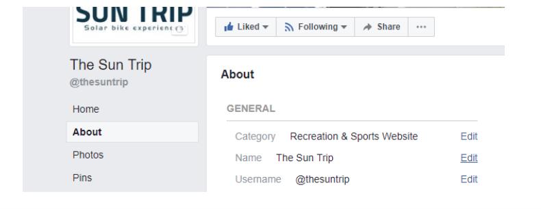 Notre politique de communication Facebook Screen12