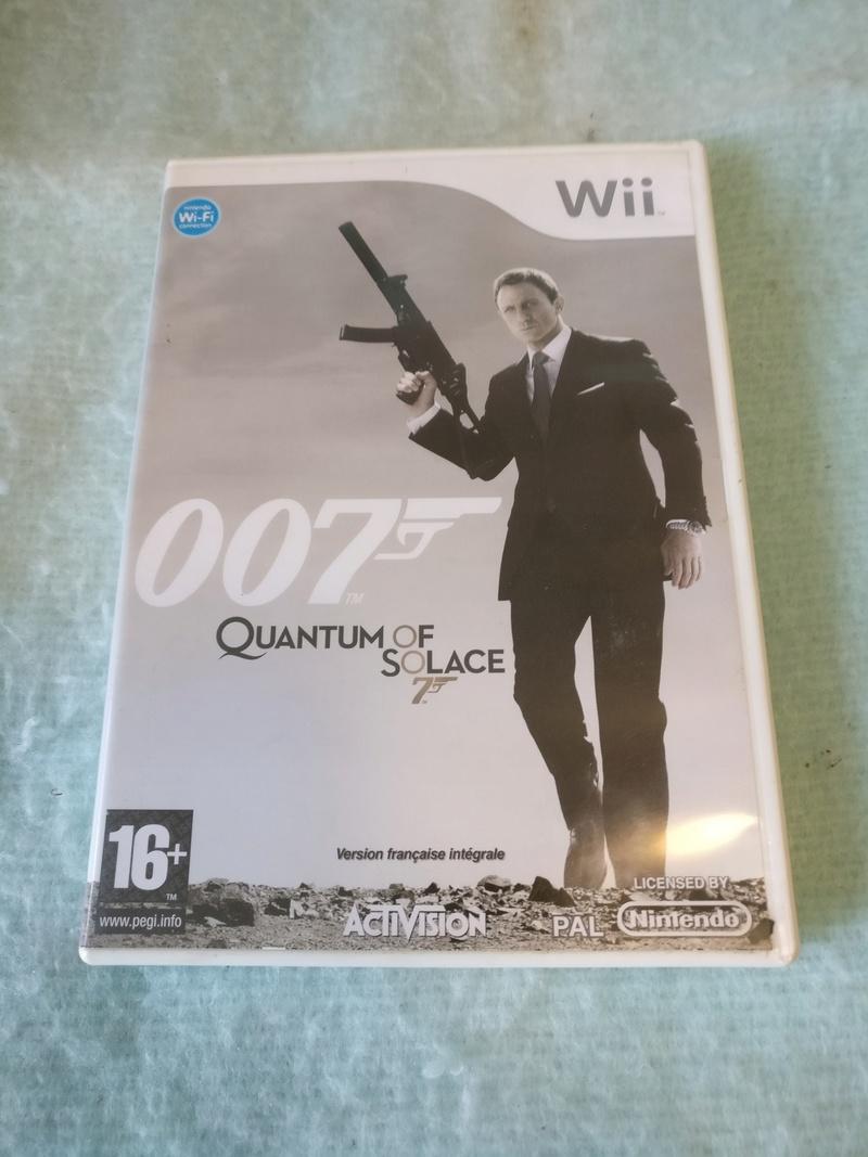 Mon fullset Wii - Objectif fin 2020 Img_2018