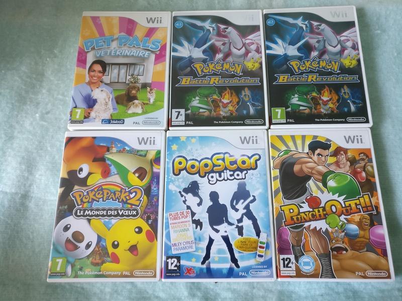 Mon fullset Wii - Objectif fin 2020 Img_2033