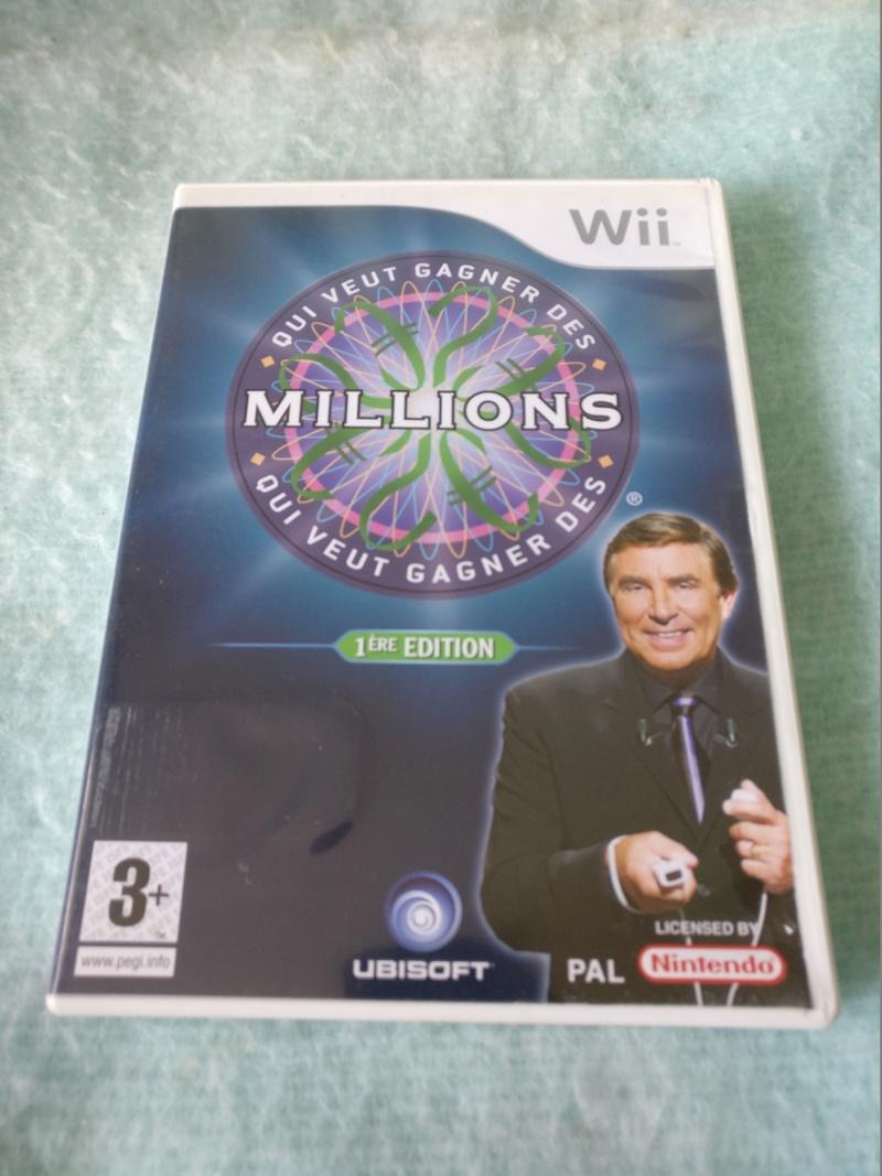 Mon fullset Wii - Objectif fin 2020 Img_2034