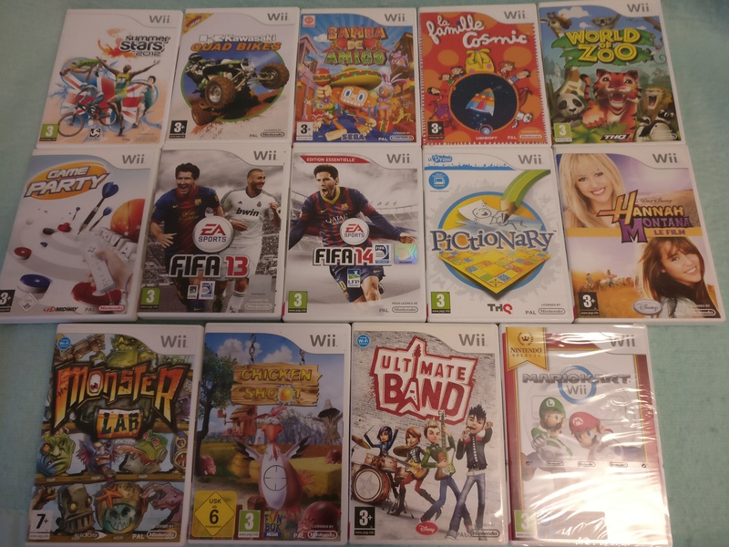 Mon fullset Wii - Objectif fin 2020 New_0910