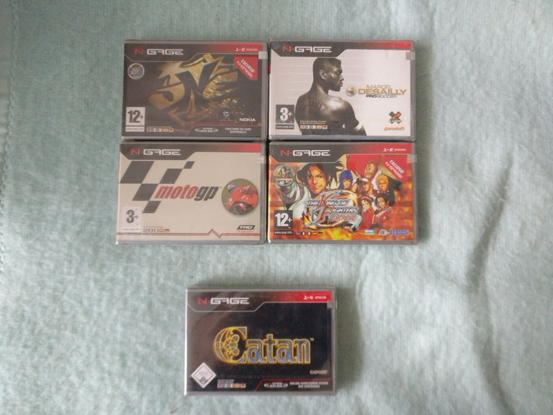 Ma petite collection N-Gage - Tentative de fullset sous blister New_ng10