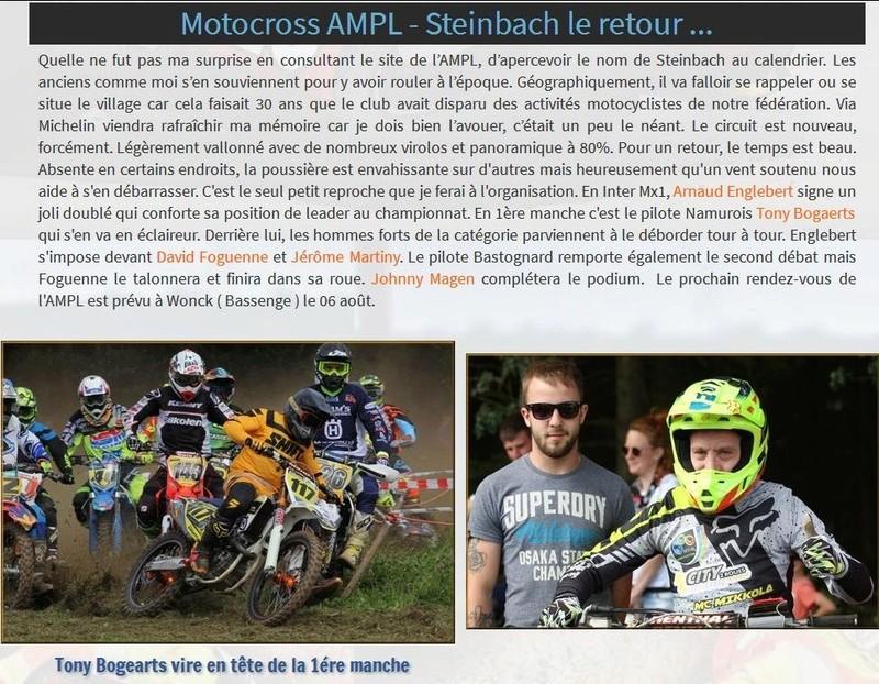 Le blog de Kick Lahaut ... - Page 5 123