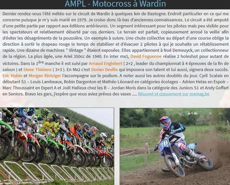 Le blog de Kick Lahaut ... - Page 5 147