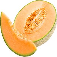 Miss Melon 2017 Melon10