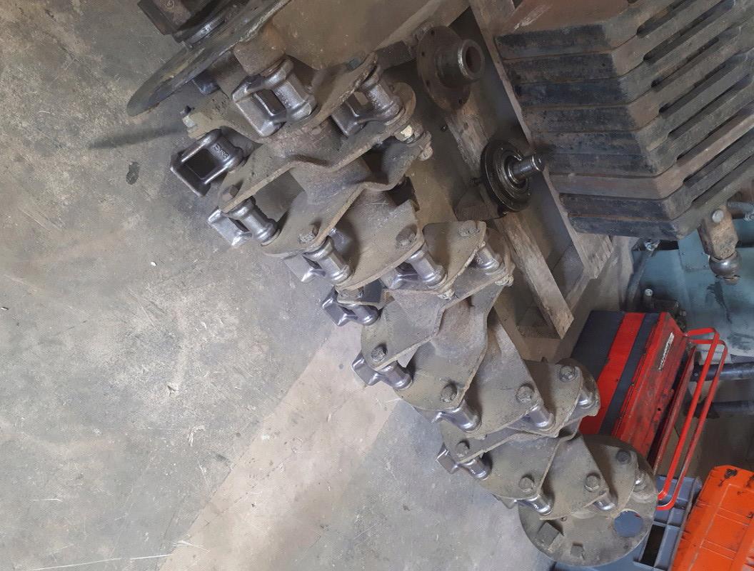 restauration du mog 406 de chenapan52 - Page 10 20170910