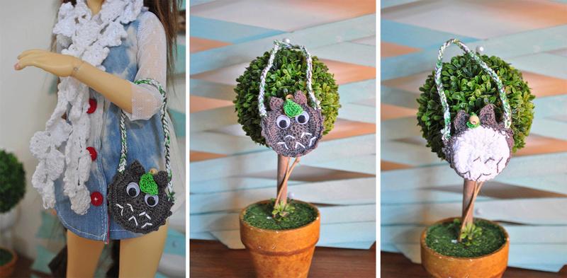 Le Petit Froufrou - les bidouilles de funkysweet & miko Dsc_0124
