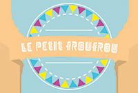 Le Petit Froufrou - les bidouilles de funkysweet & miko Etsy-l10