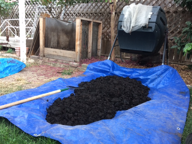 Tips for compost tumbler - Page 2 Compos13