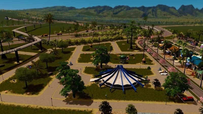 Mapete: Royaume de Mapete 15062510