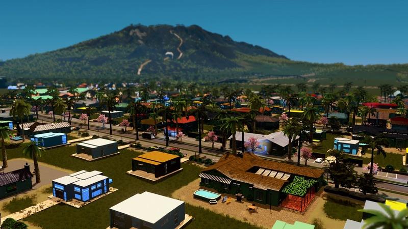 Mapete: Royaume de Mapete 15062611