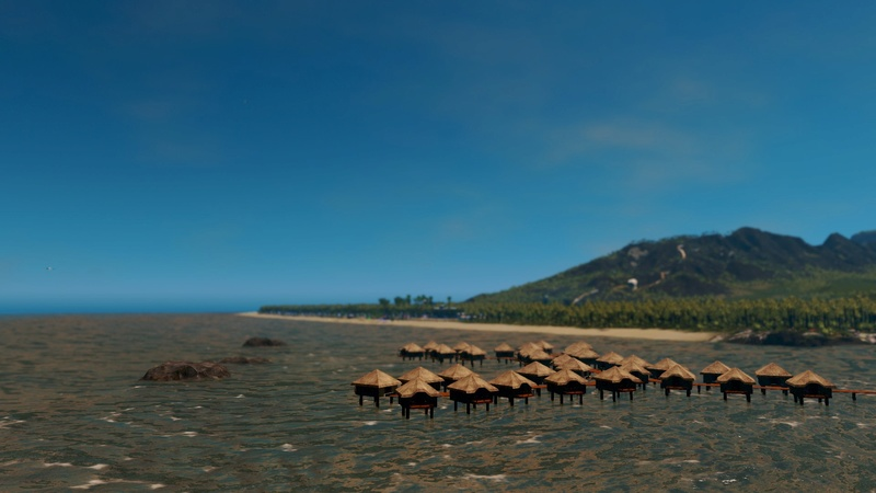 Mapete: Royaume de Mapete 15062612