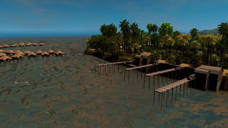 Mapete: Royaume de Mapete 15062613