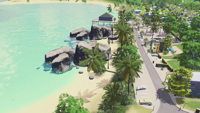 Mapete: Royaume de Mapete - Page 4 15068012