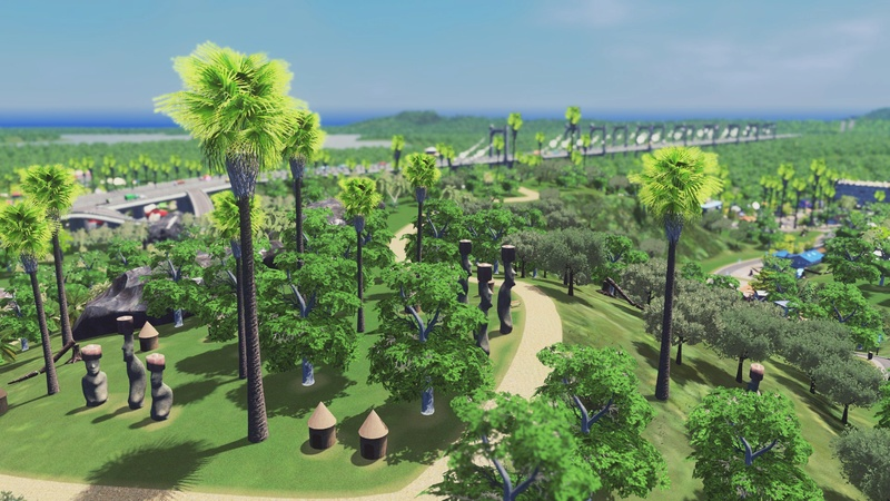 Mapete: Royaume de Mapete - Page 4 15068014