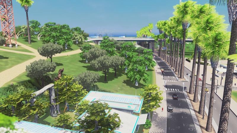 Mapete: Royaume de Mapete - Page 4 15068015