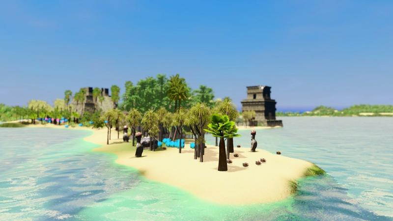 Mapete: Royaume de Mapete - Page 8 20171037