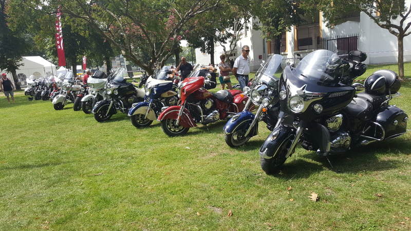 Motors n'blues 20170714