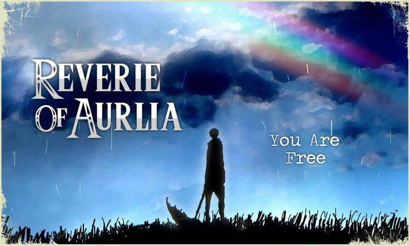 Reverie of Aurlia