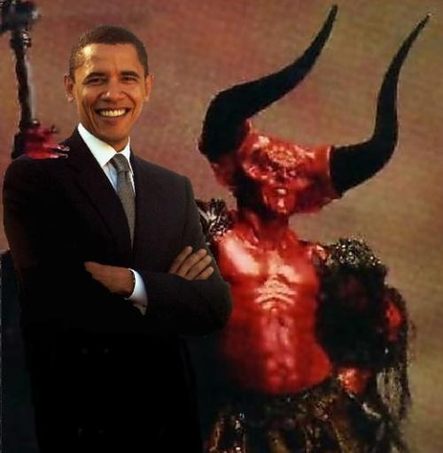 five nights at freddys Obama-10