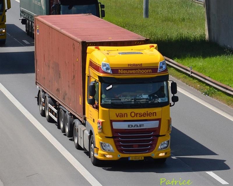 Van Orselen (Nieuwenhoorn) 11011