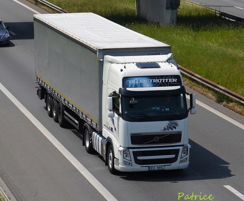 Tallept Auto 12413