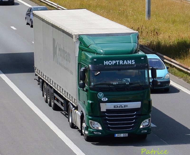 Hoptrans (Kaunas) - Page 2 12813