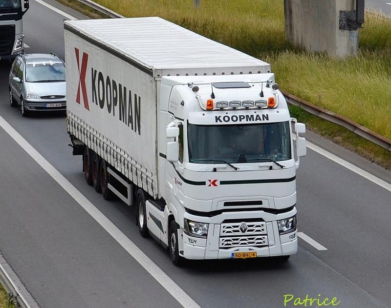 Koopman Cargo  (Nijkerk) 13014