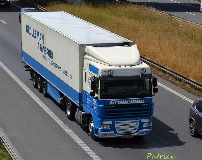Grolleman (Wijhe) 13514