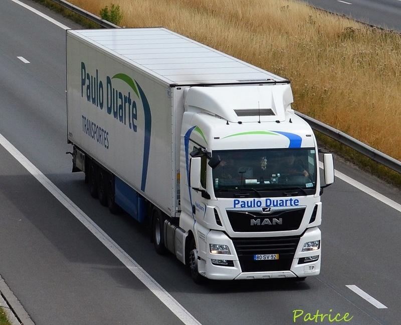 Transportes Paulo Duarte Lda -Torres Vedras - Page 2 15914