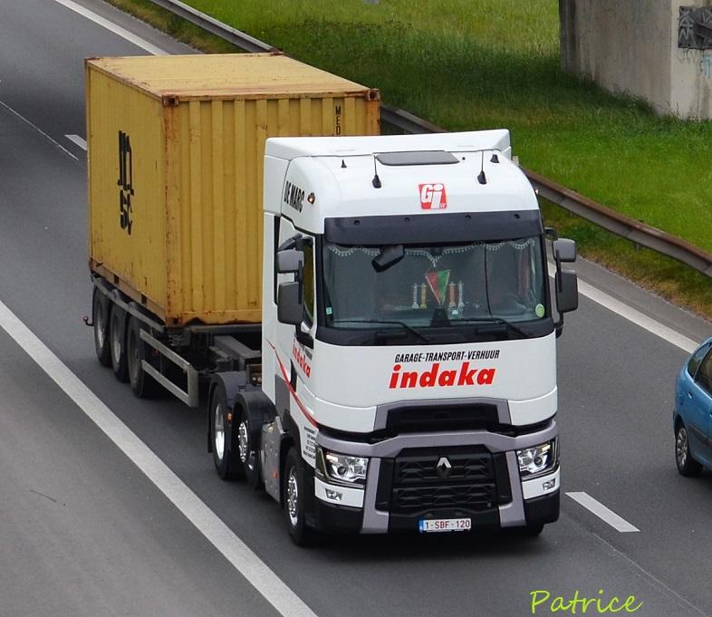 Indaka Transport (Temse) - Page 2 1631310