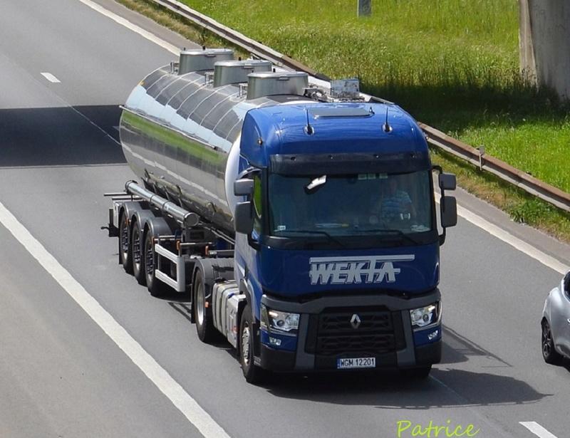 Wekta  (Olsztyn) 20813