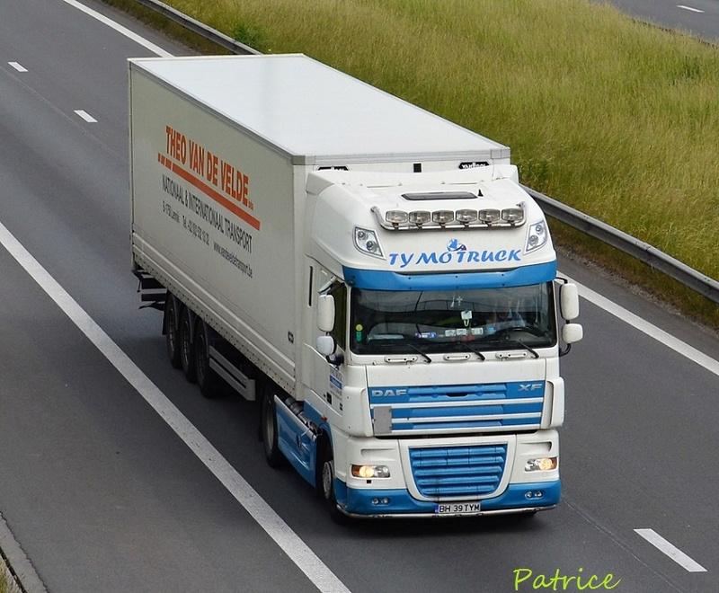 Tymo-Truck  (Bosanci) 21612