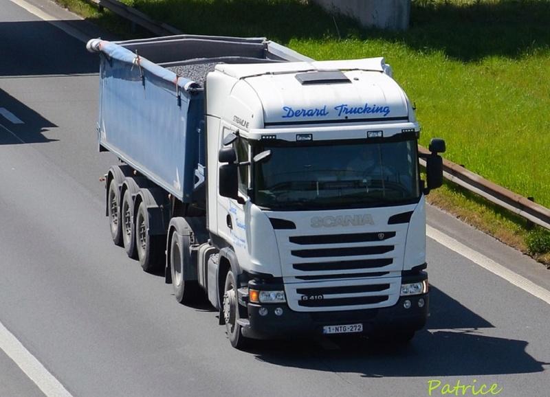 Derard Trucking (Frasnes lez Buissenal) 21911