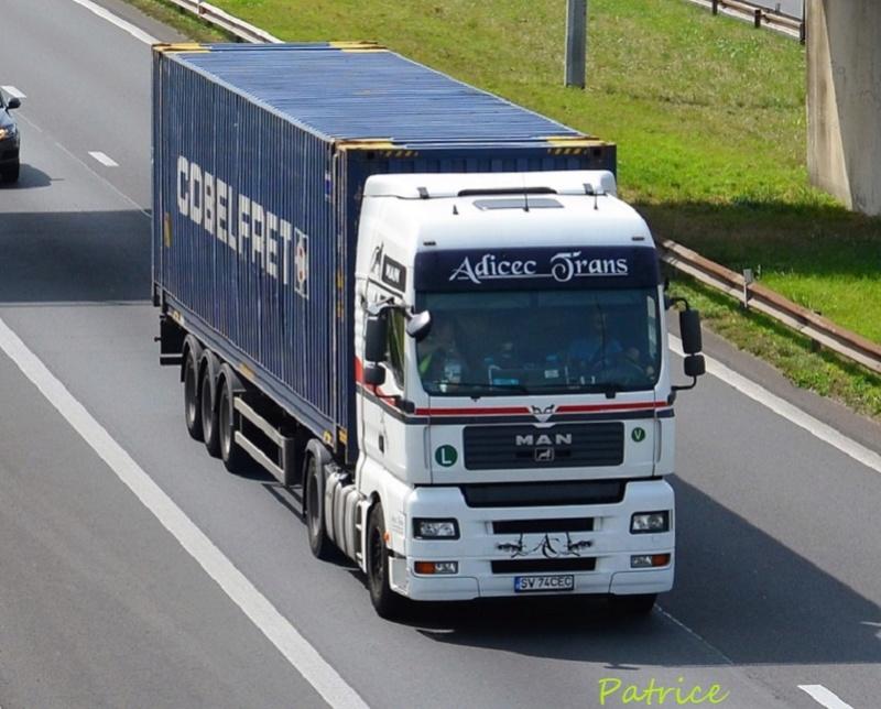 Adicec Trans  (Suceava) 22414