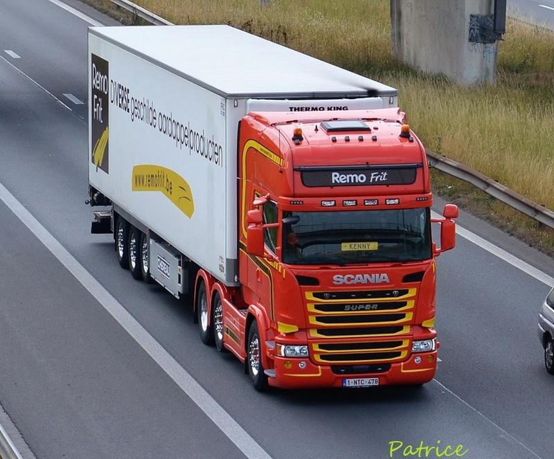 Remo Frit (Verrebroek) 27410