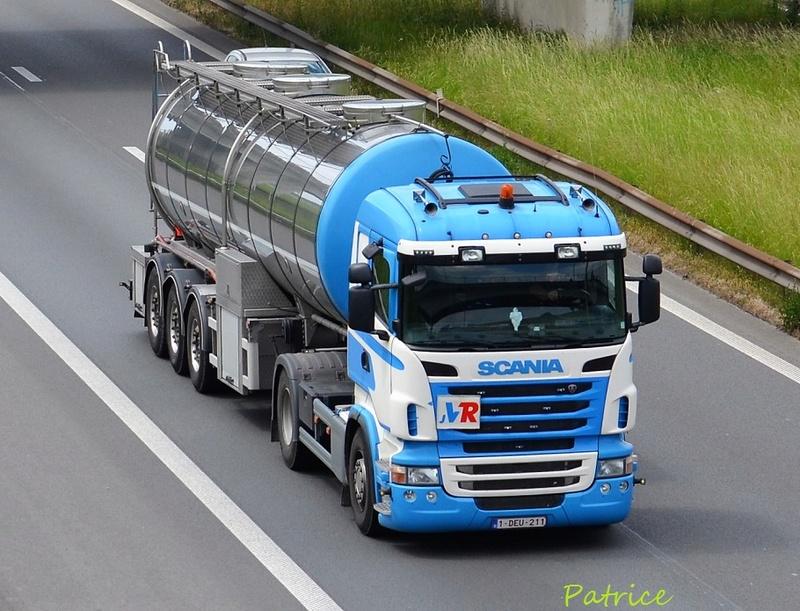 Van Raak  (Weelde) 2812