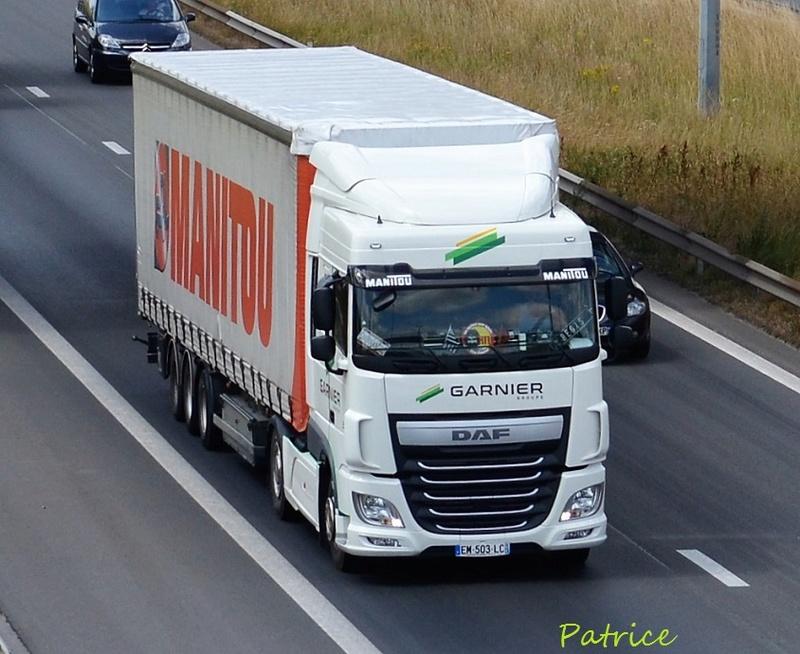 TMG (Transports Marcel Garnier)(Loudeac 22) - Page 5 310