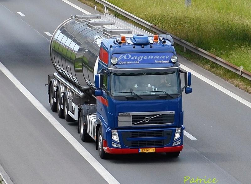 Wagenaar (Oosterwolde) 3611