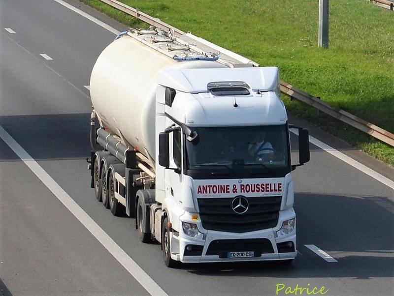 Antoine & Rousselle (La Veuve) (51) - Page 2 3713