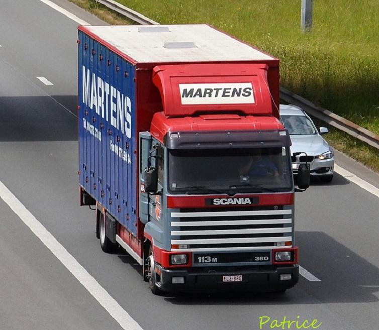 Martens (Zomergem) - Page 2 411