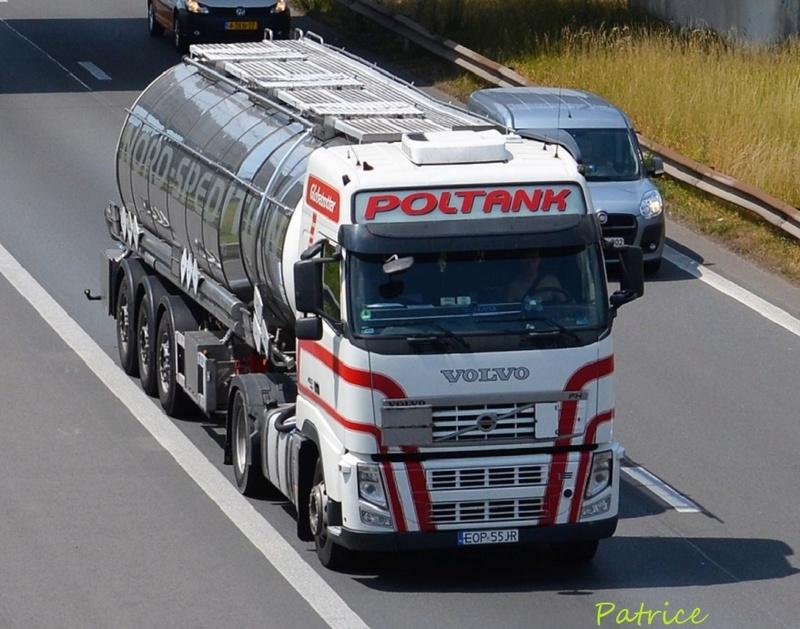 Poltank (Lodz) 5117