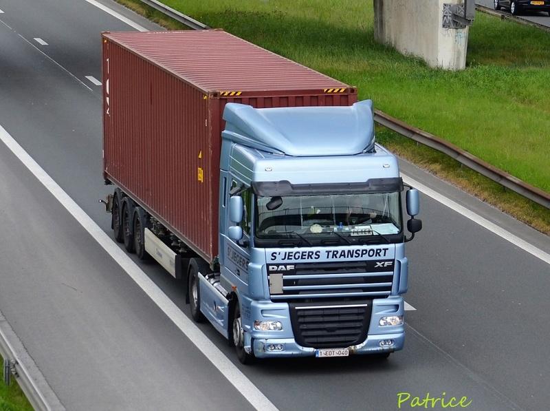 S'jegers Transport (Laakdal) - Page 2 5515